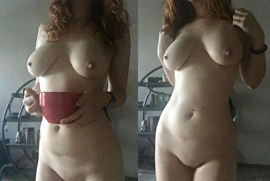 FIRESCOTCH12 naked