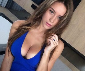 Meet Busty Model Olga Katysheva, Czech Casting Tereza 6658 and Kata 3015, Kacey Quinn,