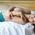 Elizabeth Marx New Official Website, Kelly Madison Boobs, Milena Velba 2Busty