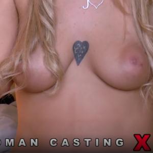 jemma valentine boobs
