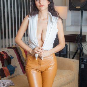 jessem floyd cosmid big tits