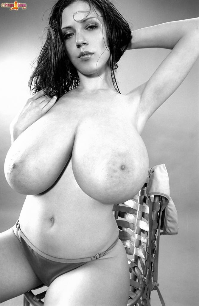 50 huge tits