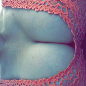 sabrina nichole boobs snapchat