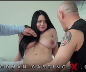 More Woodman Hard Pounding Videos: Electre, Stacy Jay, Shione Cooper, Angel Wicky