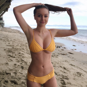 sophie mudd tits out
