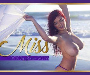 Tessa Fowler is our Queen, Boobpedia BoobsRealm interviews, Meet Busty Amateur Brino