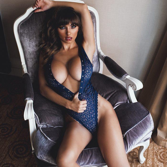 Iryna-ivanova-foto-sexy entrevista follamigos
