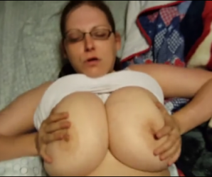 BREAKING NEWS!!! Watch Christy Marks New Amateur Porn
