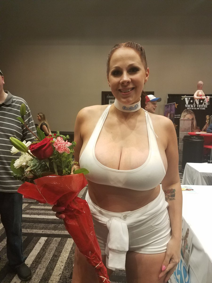 gianna michaels creampie