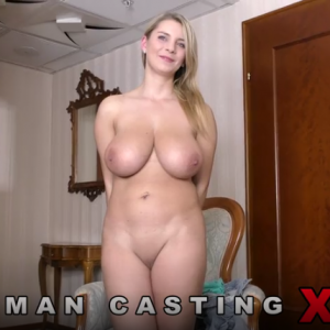 katerina hartlova woodman big tits