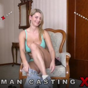 katerina hartlova woodman casting