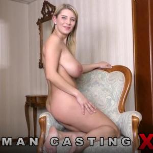 katerina hartlova woodman naked