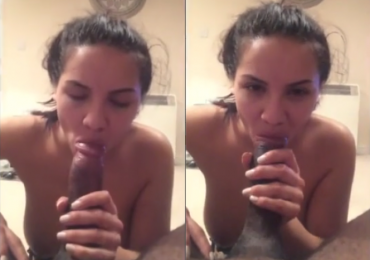 lacey-banghard fappening blowjob