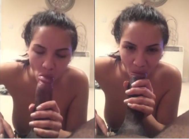 Слитые Секс Фото И Видео