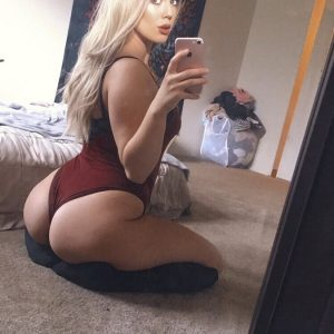 lalalaluna big ass