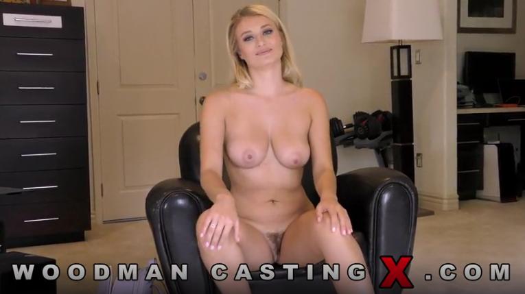 natalia starr anal casting