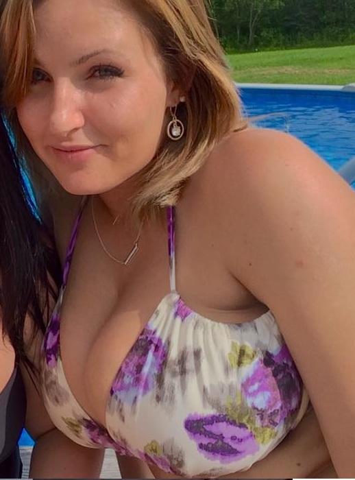 jenna doll bikini