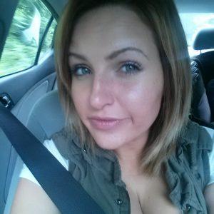 jenna doll driving