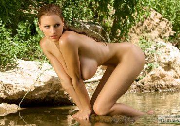 jordan carver nude