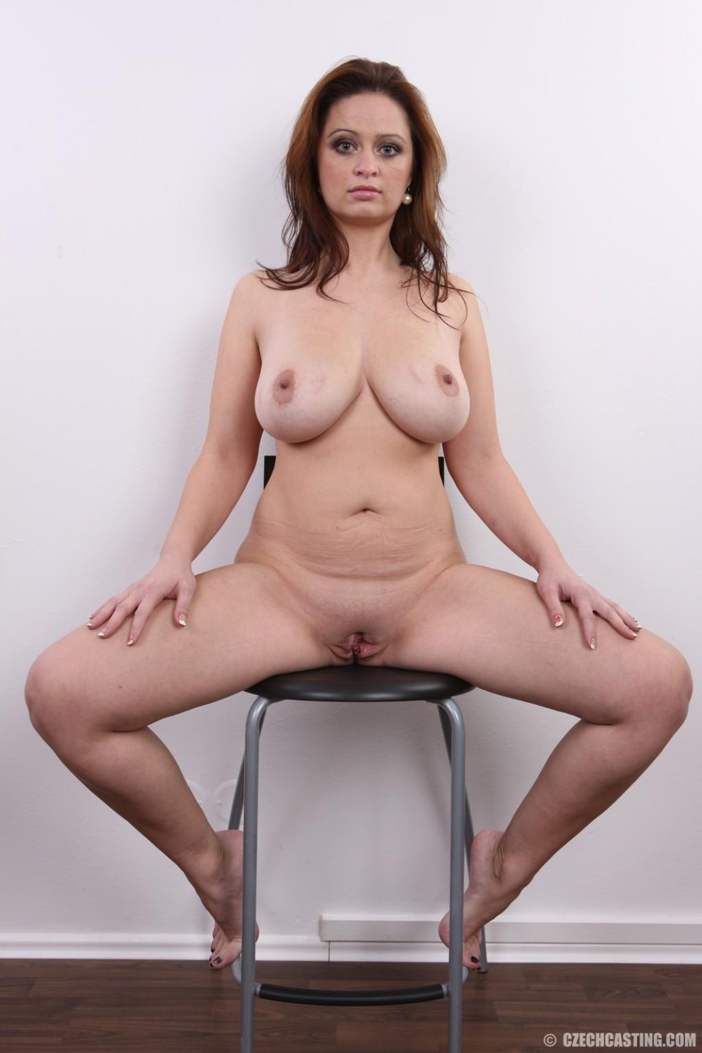 Big Tits Thick Curvy Mature