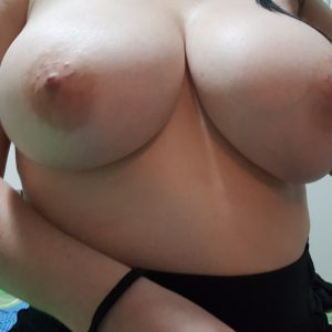 busty ilana boobs realm