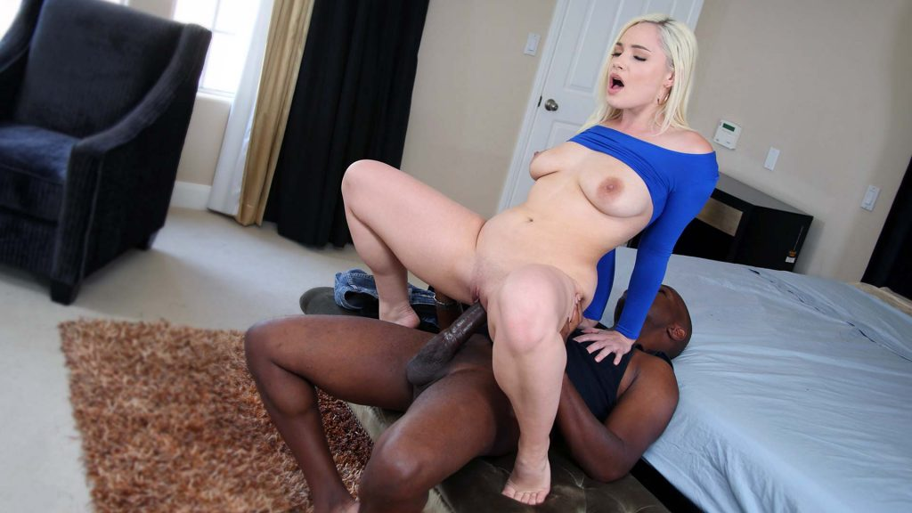 image Mistress creampie eating my first creampie