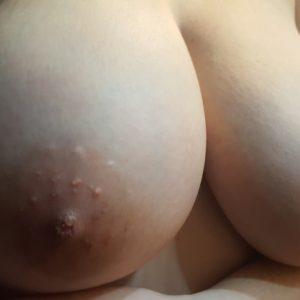 ilana boobsrealm busty