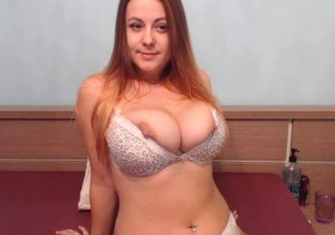 juliered chaturbate