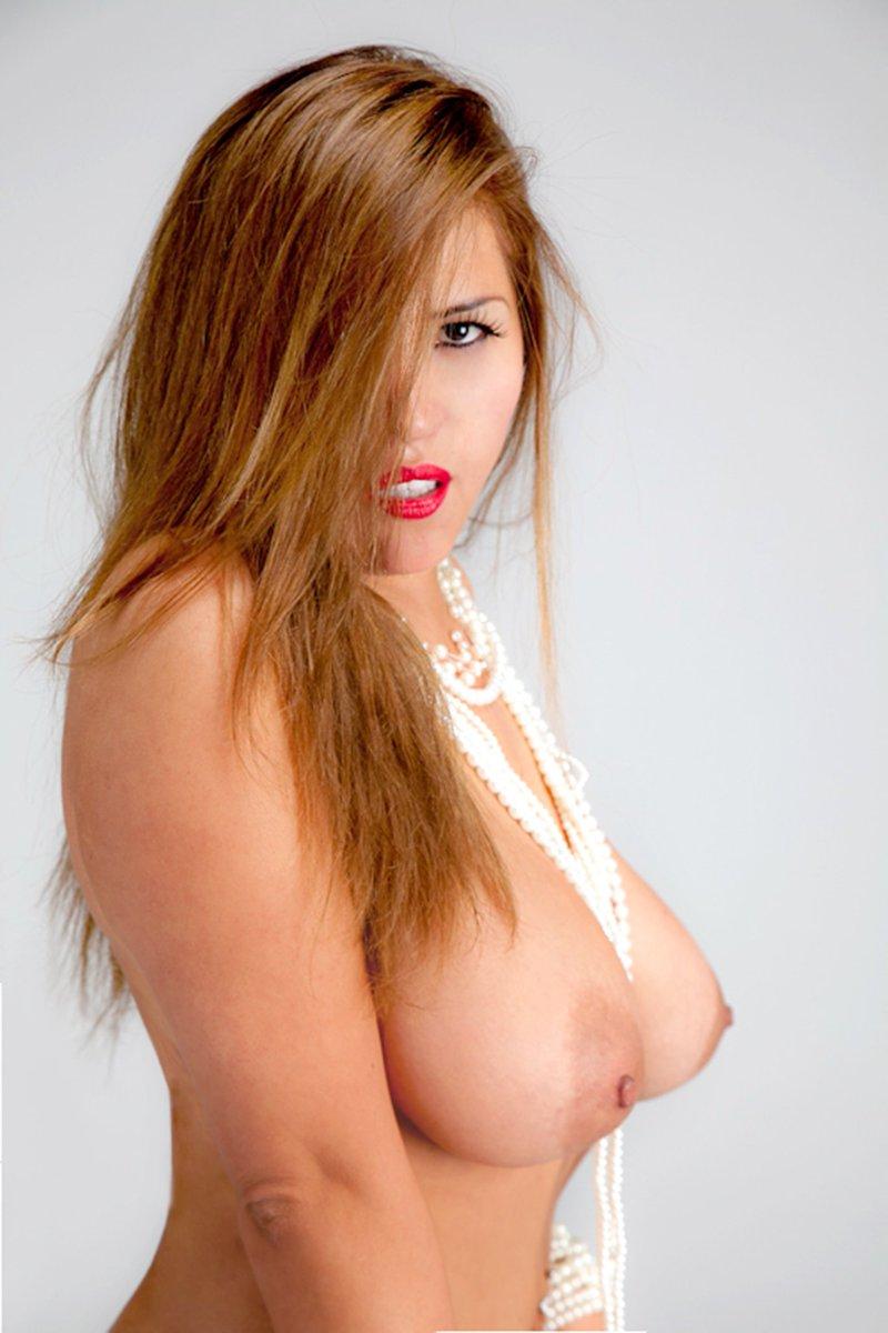 Alessandra Ddd Porn milly marks facial video, alessandra miller scoreland debut