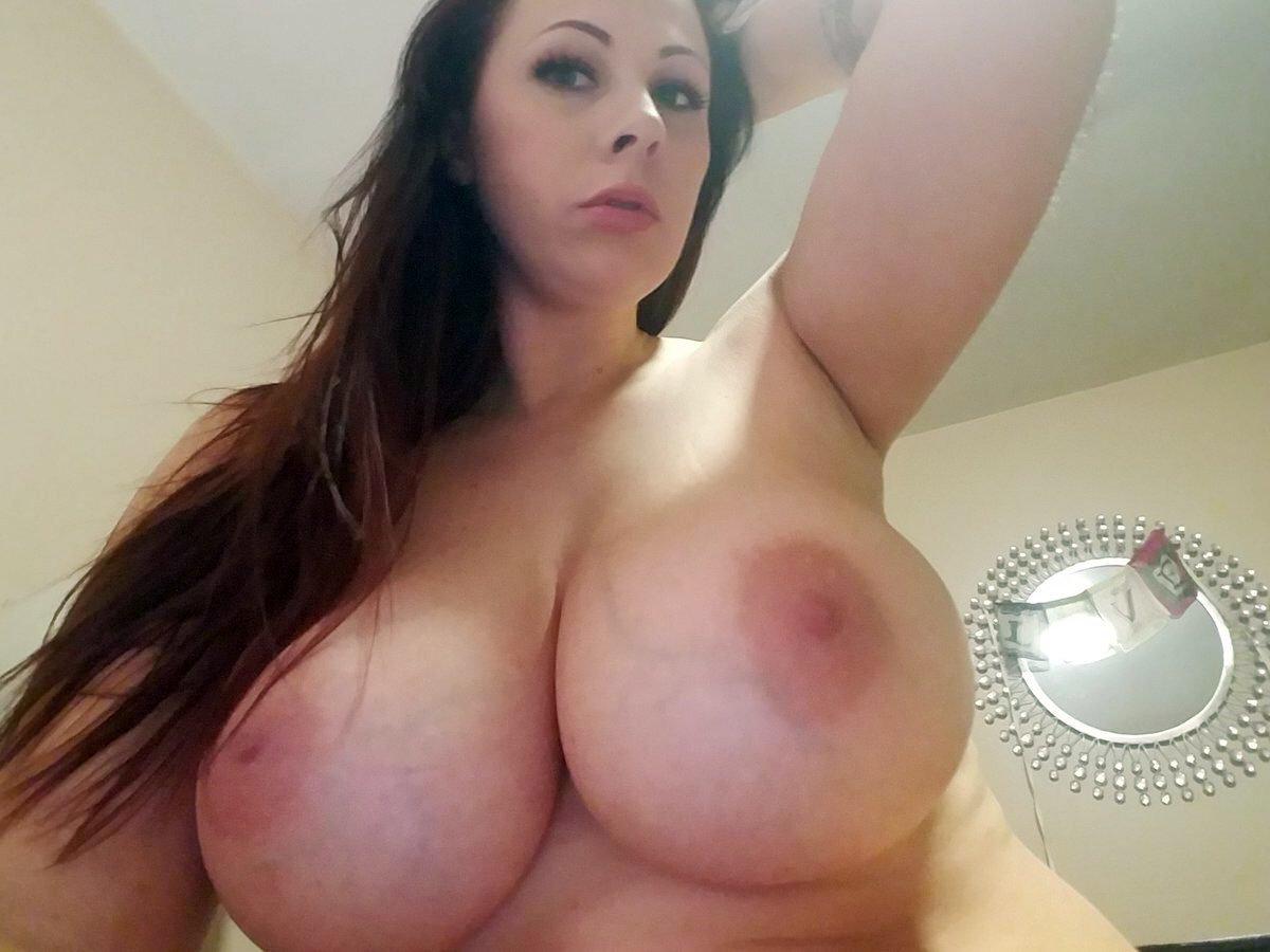 Gianna Michaels 2018
