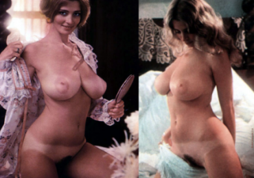 janet l0upo big boobs