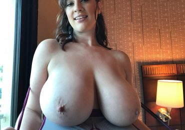 lana kendrick bigger boobs