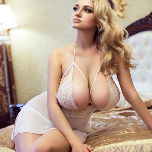 queen_alice streamate