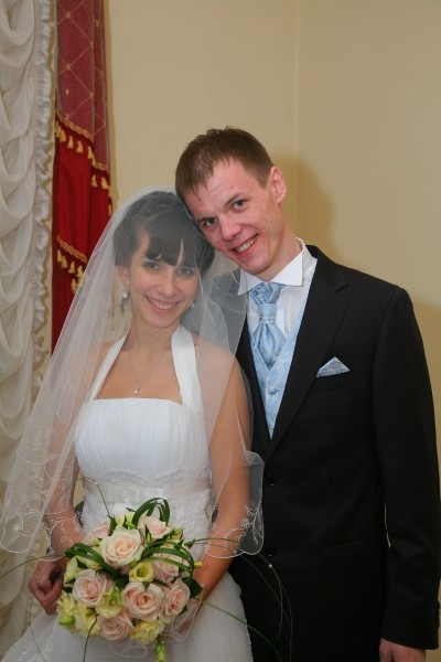 Viral nova dating married