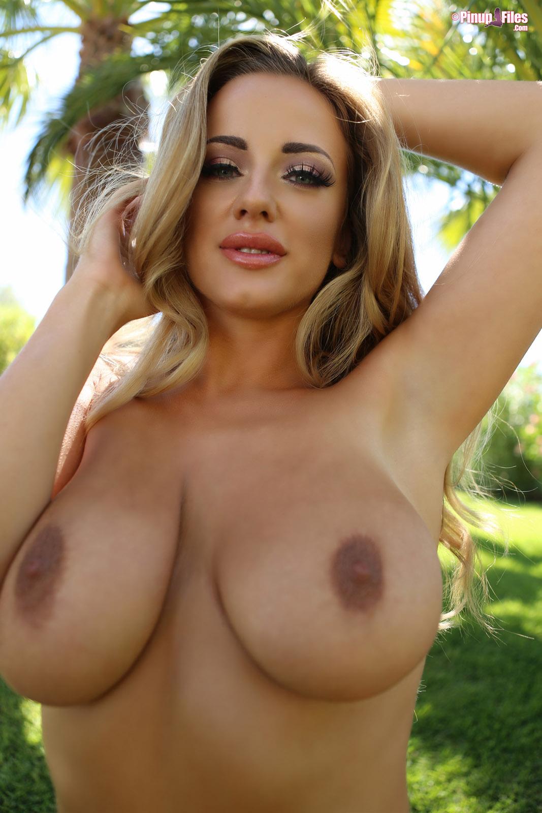 Girlsdoporn big tits