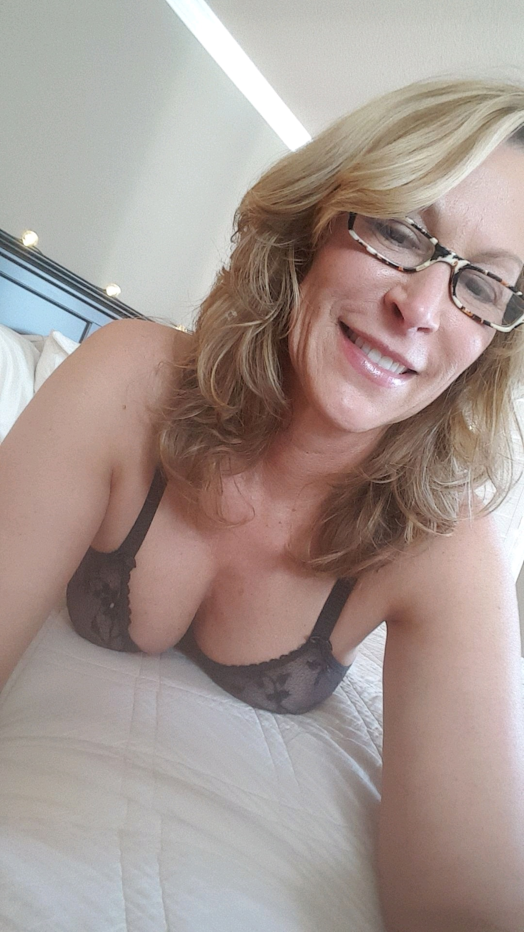 Busty 9 very hot milf take facial 6