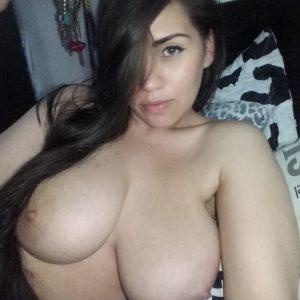 misscharlotte tits