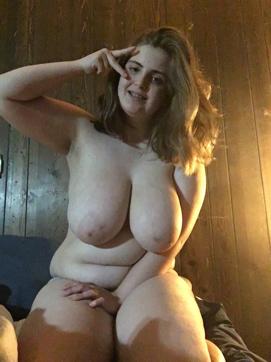 Big Tits Girlfriend Homemade
