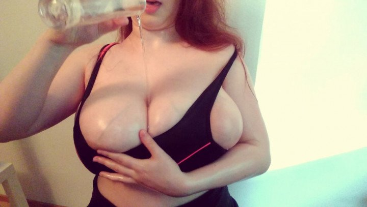 princess96 boobs