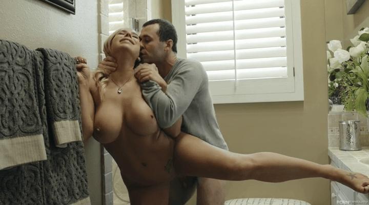 porn mods for skyrim