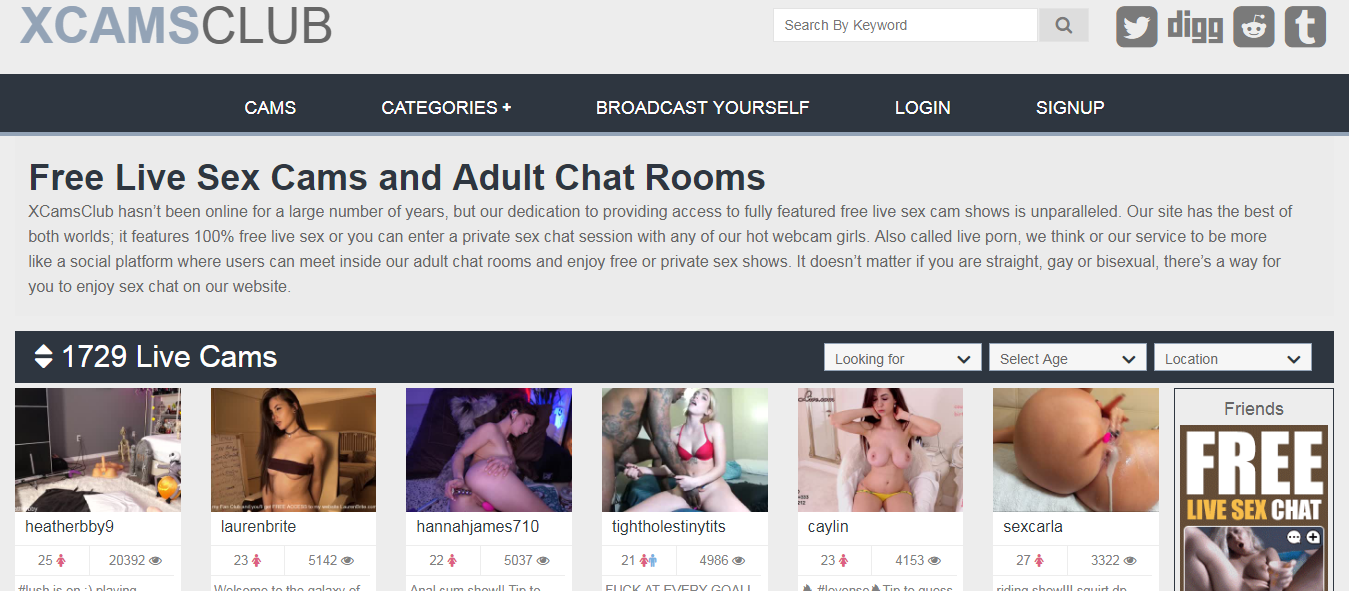 Секс Чат Онлайн Sex Live 777