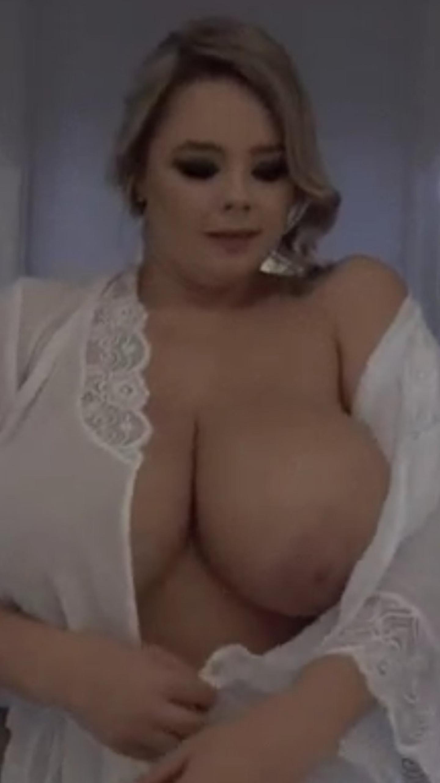 Naked imran abbas