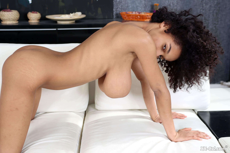 addisson xxcel porn