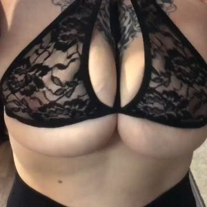 bexley bee onlyfans