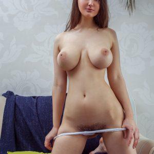 adeline metart boobs