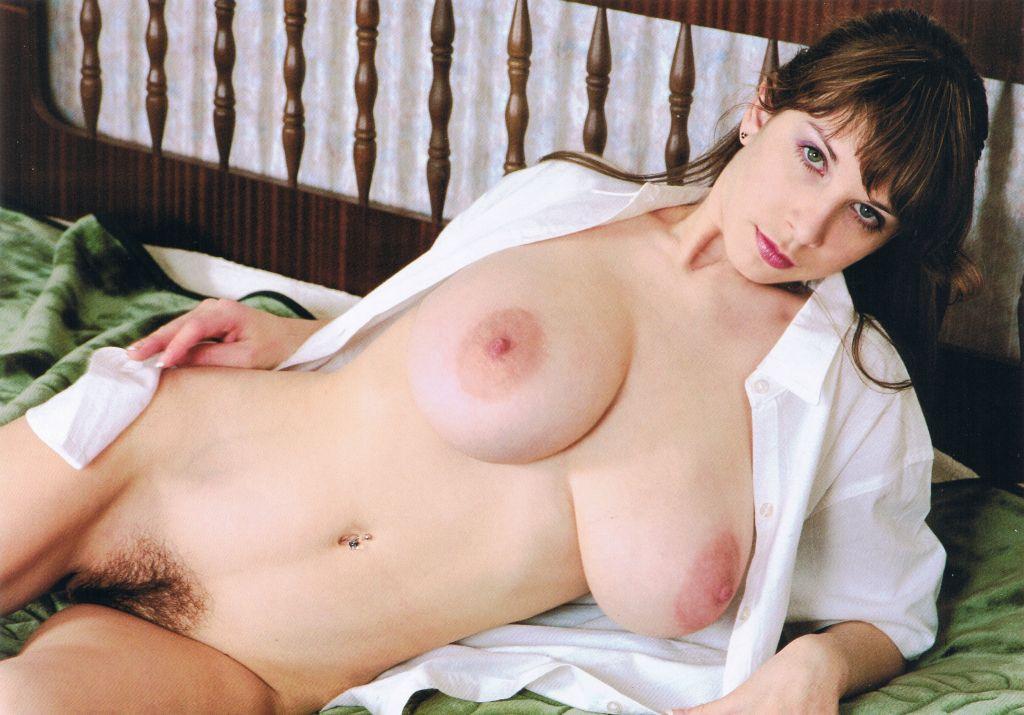 yulia-nova-nude