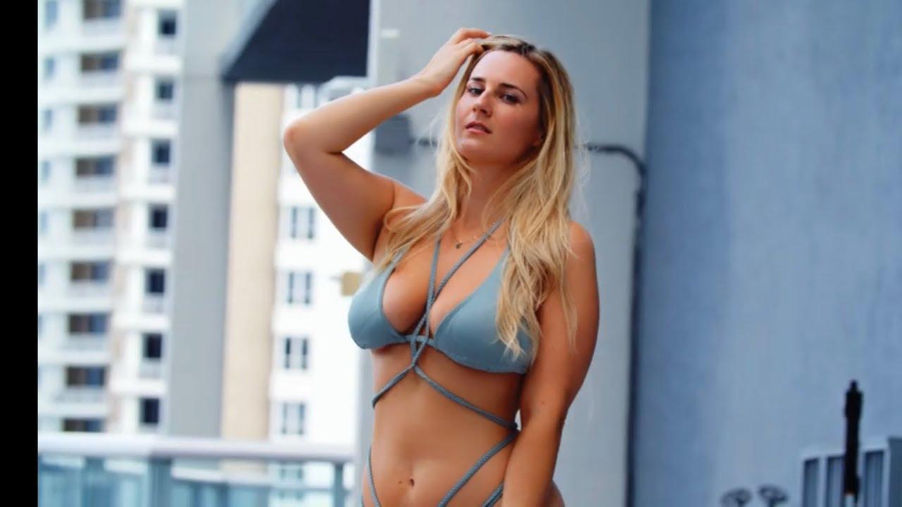 anamarissax boobs